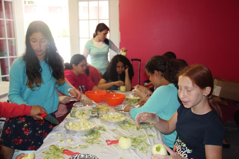 kars4kids_thezone_camp_girlsDivsion_activities_baking (64).JPG