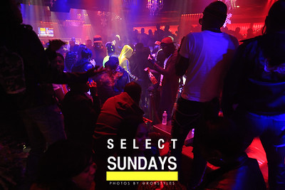 Select Sunday Dec 23rd