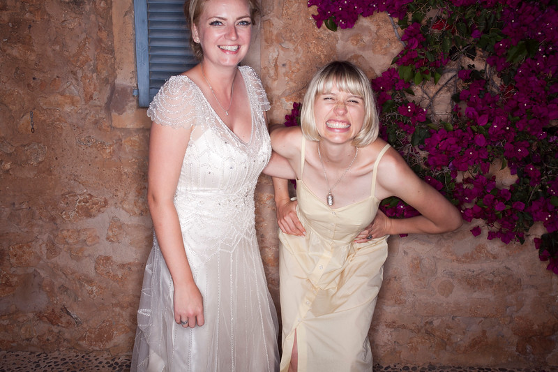 Jen&JJ_701.jpg