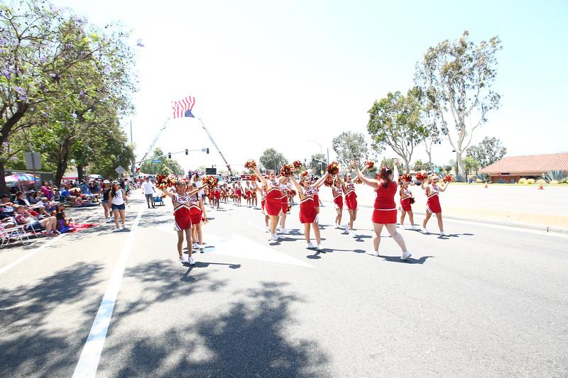 2018-07-04 AH Parade-Lefever 00223.jpg