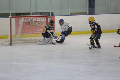 Sun-South-130-SquirtB-Championship-Flyers-Penguins