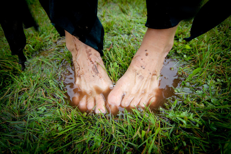 Kristians wedding feet-2.jpg