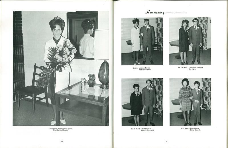 1970-0020.jpg