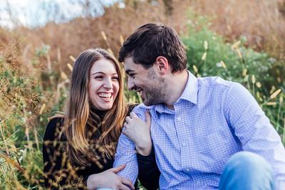 Maddie + Mark | Love