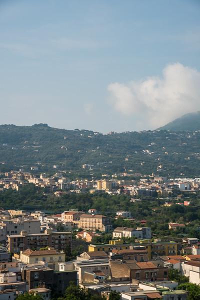 2017-06-17 Naples Italy 004.jpg