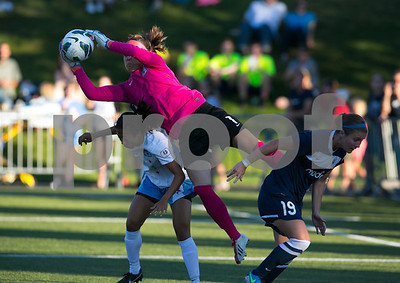 2013-07-26 Seattle Reign FC vs Chicago Red Stars
