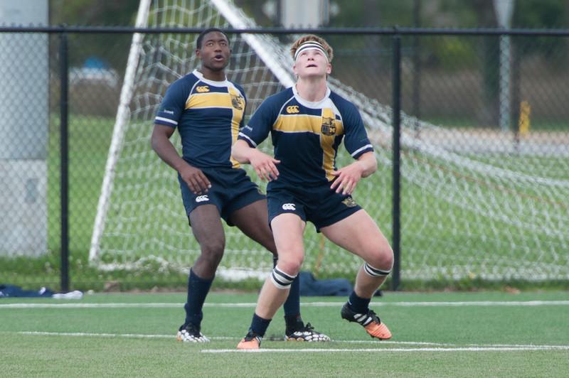 2015 Michigan Rugby vs. Norte 774.jpg