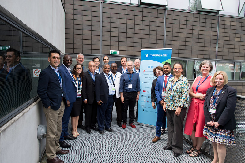 1167-AIB Copenhagen conference-Minneapolis event photographers-www.jcoxphotography.com-June 24, 2019.jpg