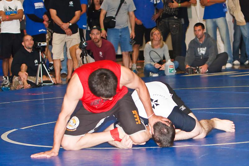 MMA_Houston_20090418_0777.jpg