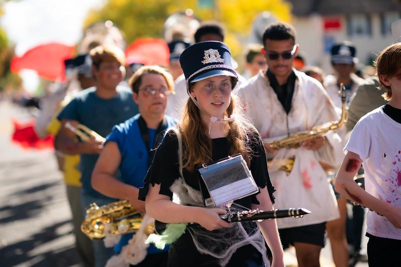 Del Ray Halloween Parade 659.jpg