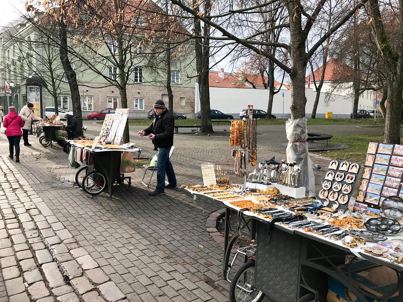 Vilnius86.jpg