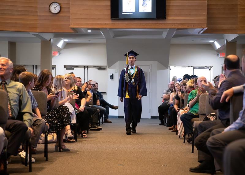 2019 TCCS Grad Aisle Pic-43.jpg