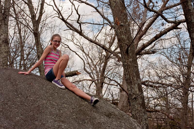 20120319-Elephant Rocks-1791.jpg