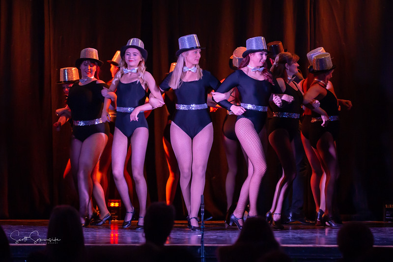 St_Annes_Musical_Productions_2019_189.jpg
