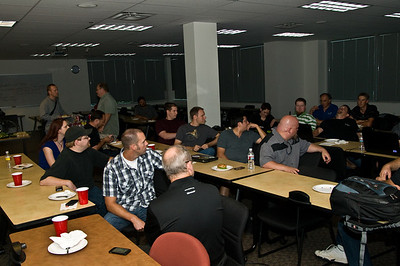 UtahCC&SqlSaturday