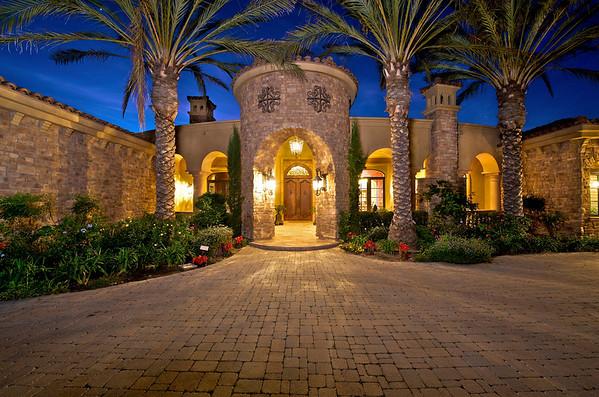 14878 El Sentido, Rancho Santa Fe, CA 92067
