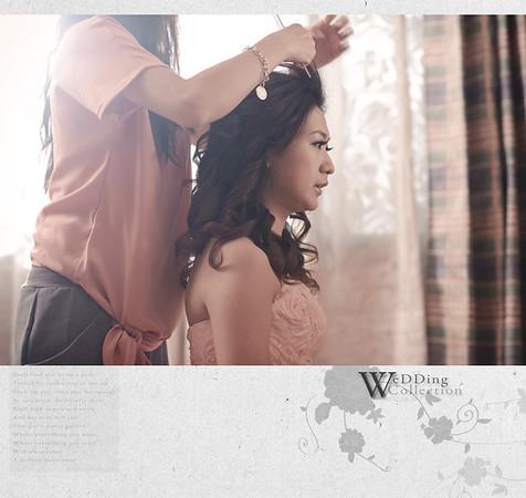 2012.09.29 Weddig Date