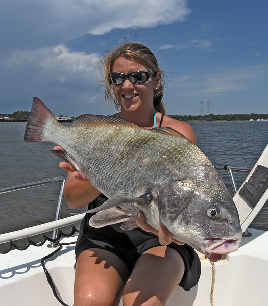 Lindsey JULY BLACK DRUM MMGINC_7.jpg