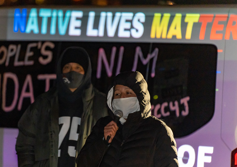 2020 11 26 Native Lives Matter No ThanksKilling Protest-8.jpg