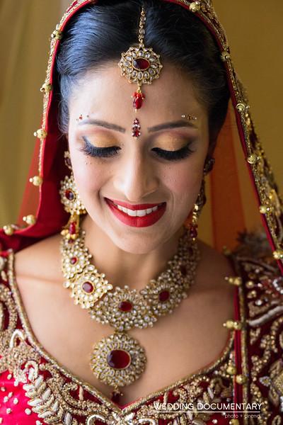 Deepika_Chirag_Wedding-296.jpg