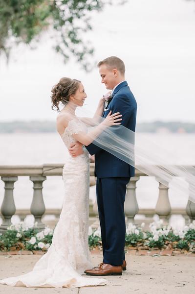 TylerandSarah_Wedding-821.jpg