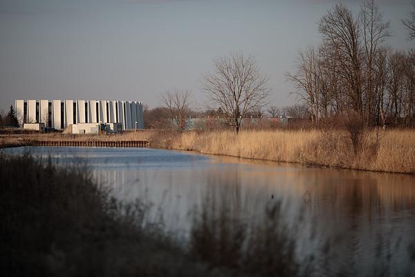 Fermilab Photos