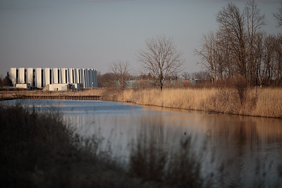 Fermilab Photos