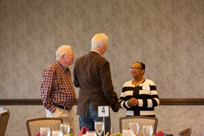 2020 TLAC Retired Faculty Lunch_0009.jpg