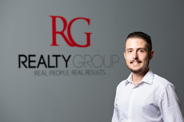 Zach C. Realty Group