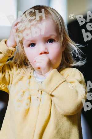 © Bach to Baby 2018_Alejandro Tamagno_Ealing_2018-06-02 032.jpg