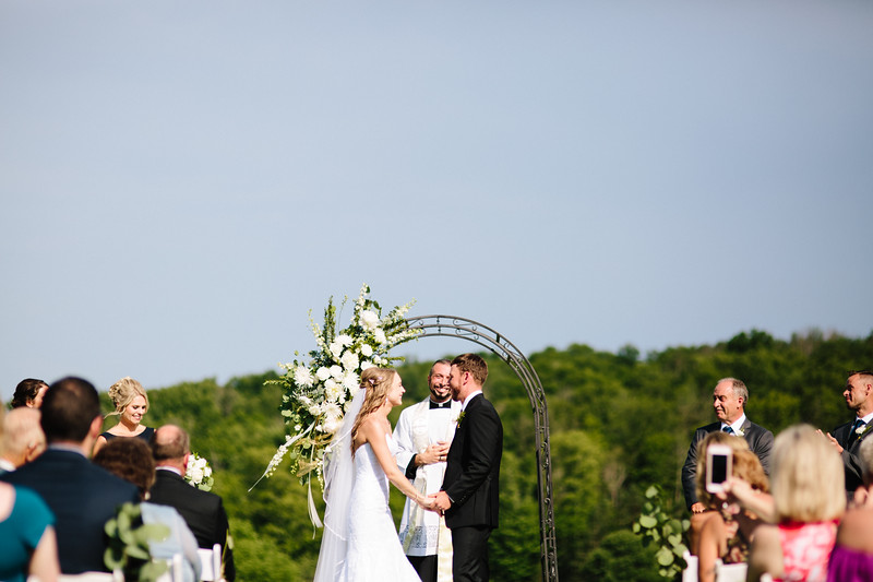 skylar_and_corey_tyoga_country_club_wedding_image-325.jpg