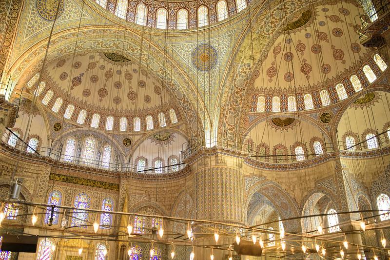 Istanbul - 02.jpg