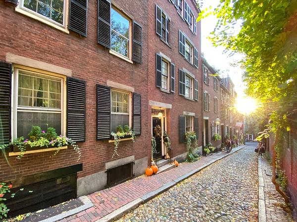 Boston 201910
