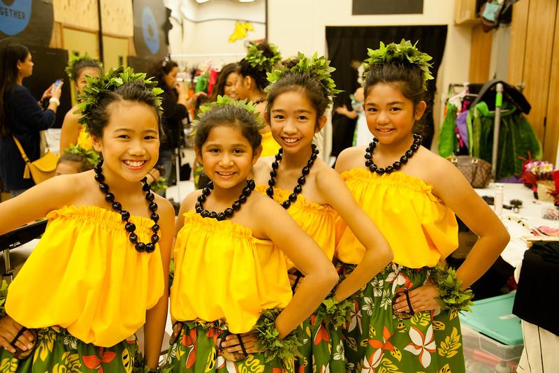 Hura Atua Nui Showcase 2014-11.JPG