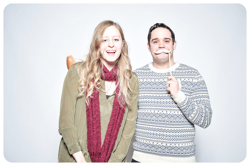 Champlin-Holiday-Photobooth-2.jpg