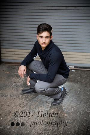 Ethan 2017
