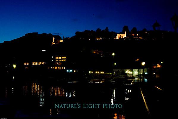 Nafplio Before Sunrise-6322