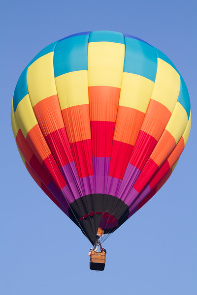 2012-10-20 Carolina BalloonFest 290.jpg