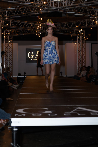 Knoxville Fashion Week Friday-927.jpg