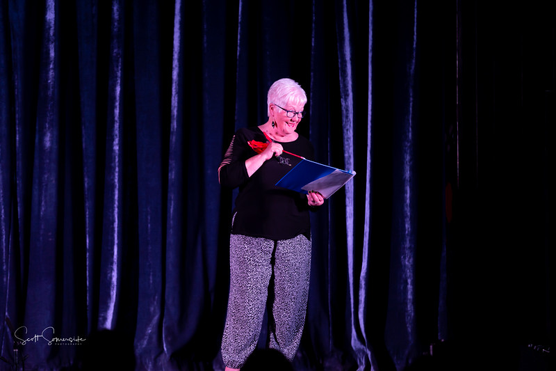 St_Annes_Musical_Productions_2019_122.jpg