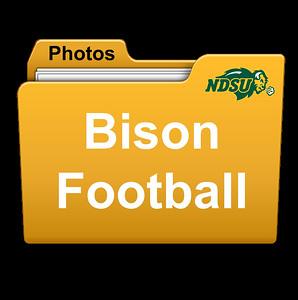 Bison Football
