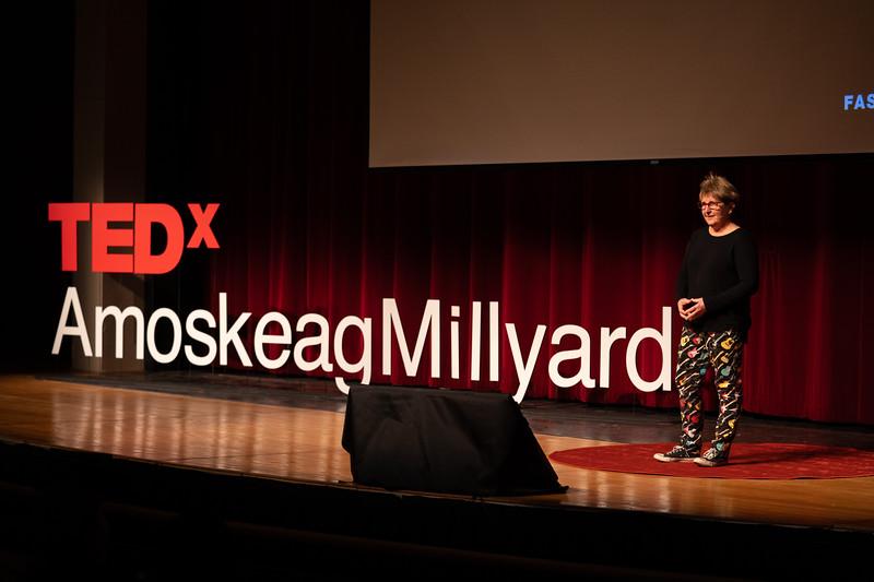 TEDxAM19-03908.JPG