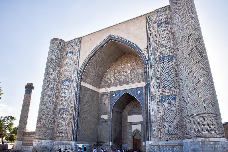 Usbekistan  (853 of 949).JPG