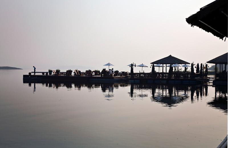 amadard dock.jpg