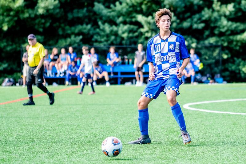 TCS-Varsity-Soccer-2019-1100.jpg