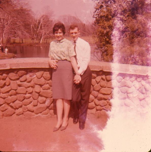1960&620006.jpg