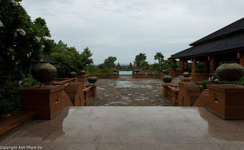 Uploaded - Bagan August 2012 0588.JPG