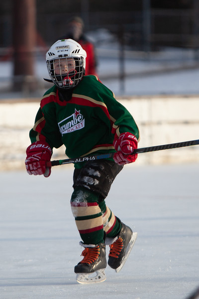 17th Annual - Edgcumbe Squirt C Tourny - January - 2020 - 8809.jpg