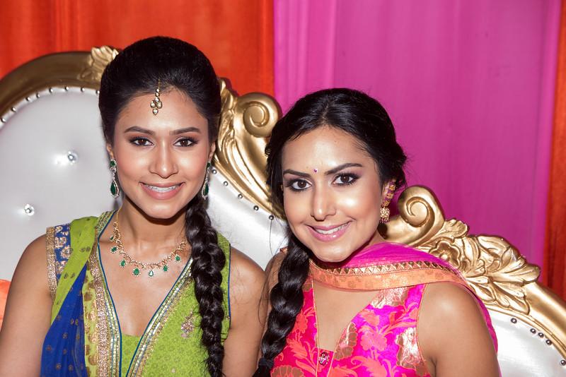 Le Cape Weddings - Shelly and Gursh - Mendhi-21.jpg
