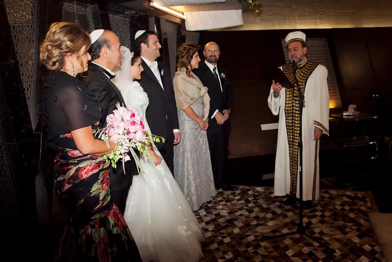 boda sábado-0719.jpg